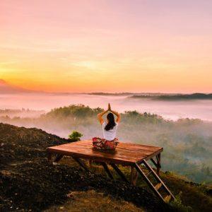 Jonah Engler on the Surprising Benefits of Mindful Meditation